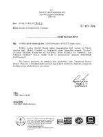 27 EKİ 2014 - mersin - mezitli ilçe millî eğitim müdürlüğü