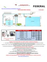 HAVA ENJ - Ankatek Yapı Malzemeleri