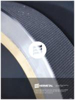 Hermetal Katalog 2014