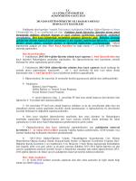 tc atatürk üniversitesi açıköğretim fakültesi 2013