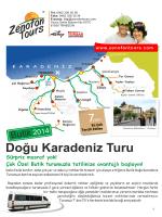 Çok Özel Butik turumuzla tatilinize avantajlı başlayın!