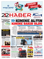 Emin - 212 Haber