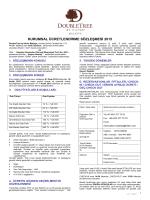kurumsal ücretlendirme sözleşmesi 200