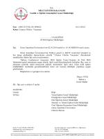 Java Printing - Iğdır İl Milli Eğitim Müdürlüğü