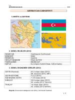 azerbeycan