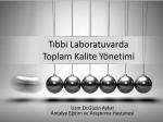 Uzm.Dr.Güzin Aykal