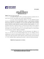 145-2015-yili-vergi-cezalari-hk