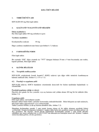 05032014_cdn/sovaldi-400-mg-film-kapli-tablet