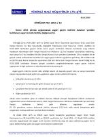 sırk 2015-13 2015 yılı asgari geçim indirimi tutarı hk.