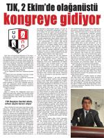 kemal_akyer copy - Kopya.indd