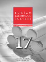 bulten 17