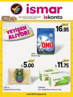 PDF - ismar