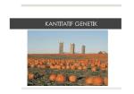 5. Kantitatif Genetik.pptx