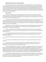 Üyelik Sözleşmesi