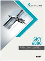SKY 6000