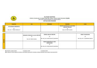 2014-2015 eğit