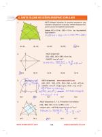 Sayfa 193 Çözümleri