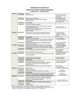 kemerburgaz üniversitesi sağlık/tıp hukuku sertifika