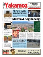 Hit Müzik - Milas Medya Arşivi
