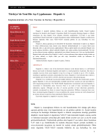 Download Full Text