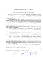 29 . PANPLAST SULAMA TARIM SANAYİ VE TİCARET A.Ş. 21/08