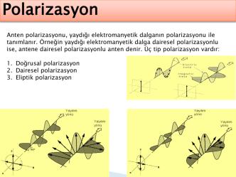 Acilar pdf free - PDF eBooks Free | Page 1