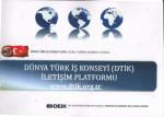 •Dominik Cumhuriyeti Türk vatandaşlarına ülkeye girerken sınır