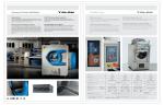 Katalog için tıklayınız... - Tolon Bodrum Endüstriyel Çamaşırhane
