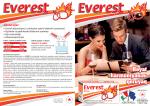 Everest PDF AZ - Gammafertil.com