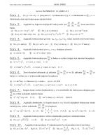 mat102 matemat k ıı ödev-vı
