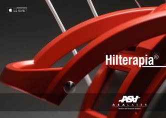 Asa Hilterapia