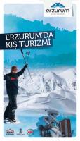 kis-turizmi - Go Erzurum