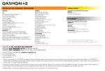 tekna gr+nc standart özellikler tekna pack** platınum