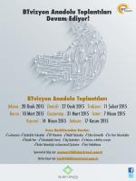 btvizyon 1 tam sayfa sponsor