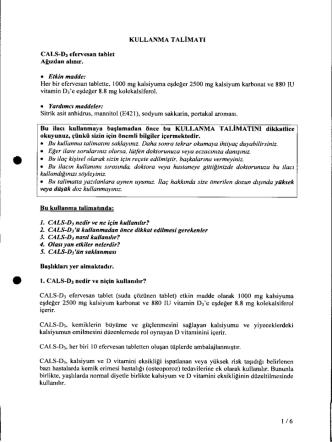 11042014_cdn/calsd3-efervesan-tablet