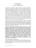 Hüküm ve Koşullar için Norton Virus Protection Promise