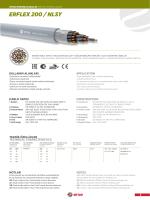 ERFLEX 200 / NLSY