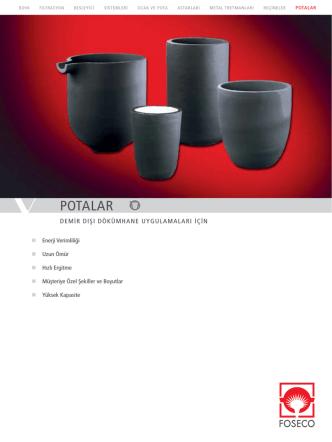 Crucibles manual 2014 01