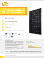 Monokristalin