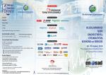 1. uluslararası ileri endüstriyel otomasyon kongre ve sergisi