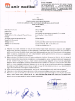 Firma Teklifleri() - Ankara 2. Bölge Kamu Hastaneleri Birliği