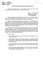 nm . - Türkiye Büyük Millet Meclisi