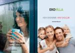 Eko-Villa Kataloğu