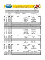 korumalı futbol 1. lig 2013