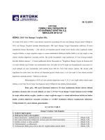 147-2015-yili-damga-vergileri-hk