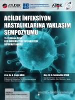 program - İzmir Güney Kamu Hastaneleri Birliği Genel Sekreterliği