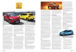 Renault - Superbrands Türkiye