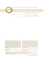 Çocuk İzlem Merkezleri (ÇİM) ve Adli Tıp Yaklaşımı Child Protection
