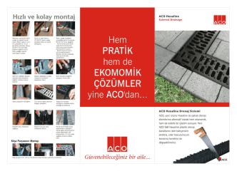 ACO - Sermekanik.com