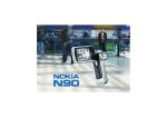 Nokia N90 cihazınız